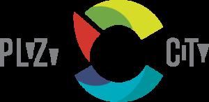 logo plaza city